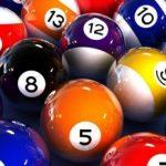 Xác suất chiến thắng trong các trò chơi lô đề phổ biến hiện nay