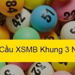 soi cầu xsmb khung 3 ngày – top 5 phương pháp soi cầu lô khung 3 ngày