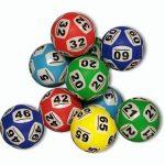 tổng hợp cách chơi 5 loại lô đề phổ biến nhất hiện nay